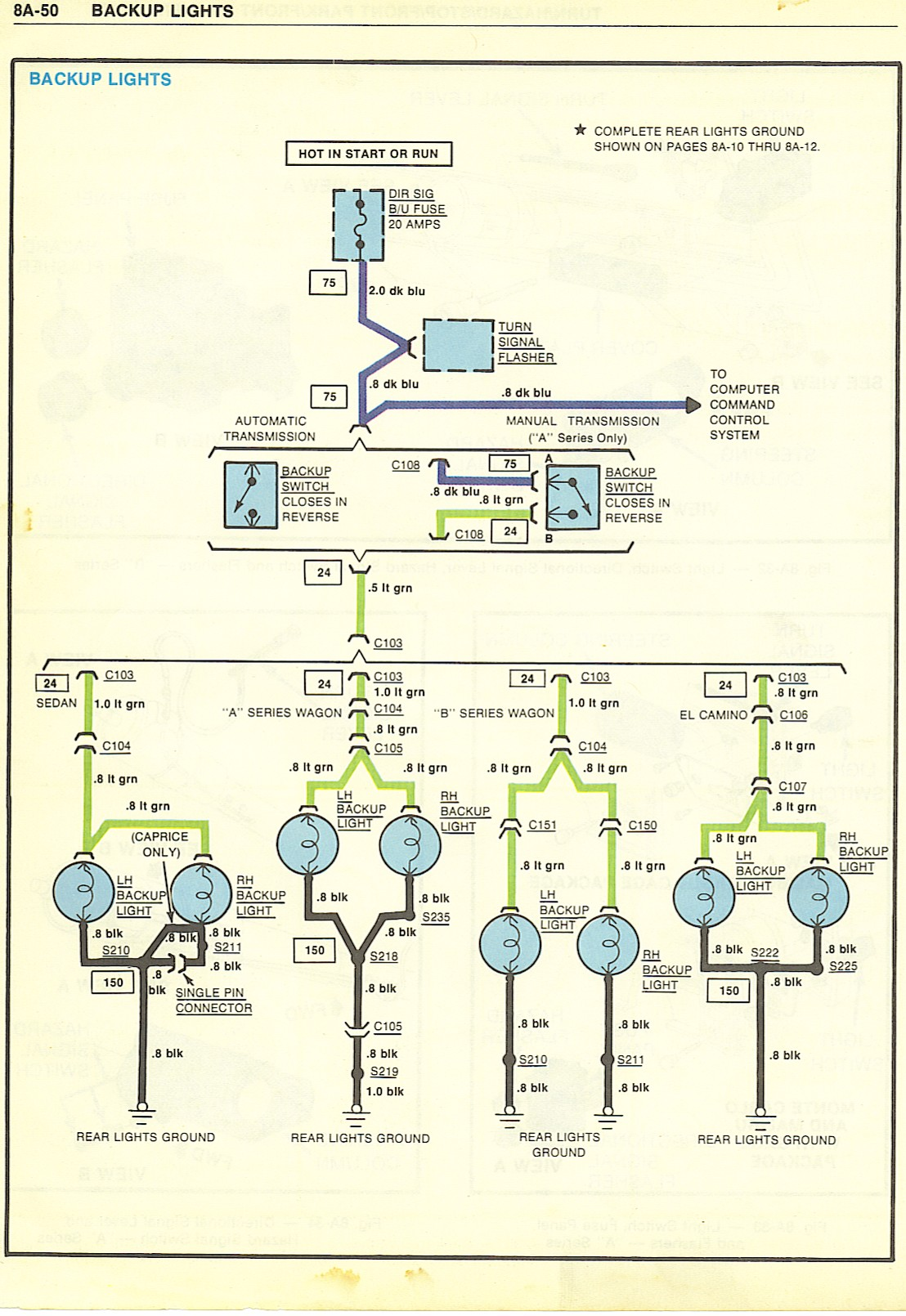 a 1990 ford radio wiring    wiring    diagrams     wiring    diagrams
