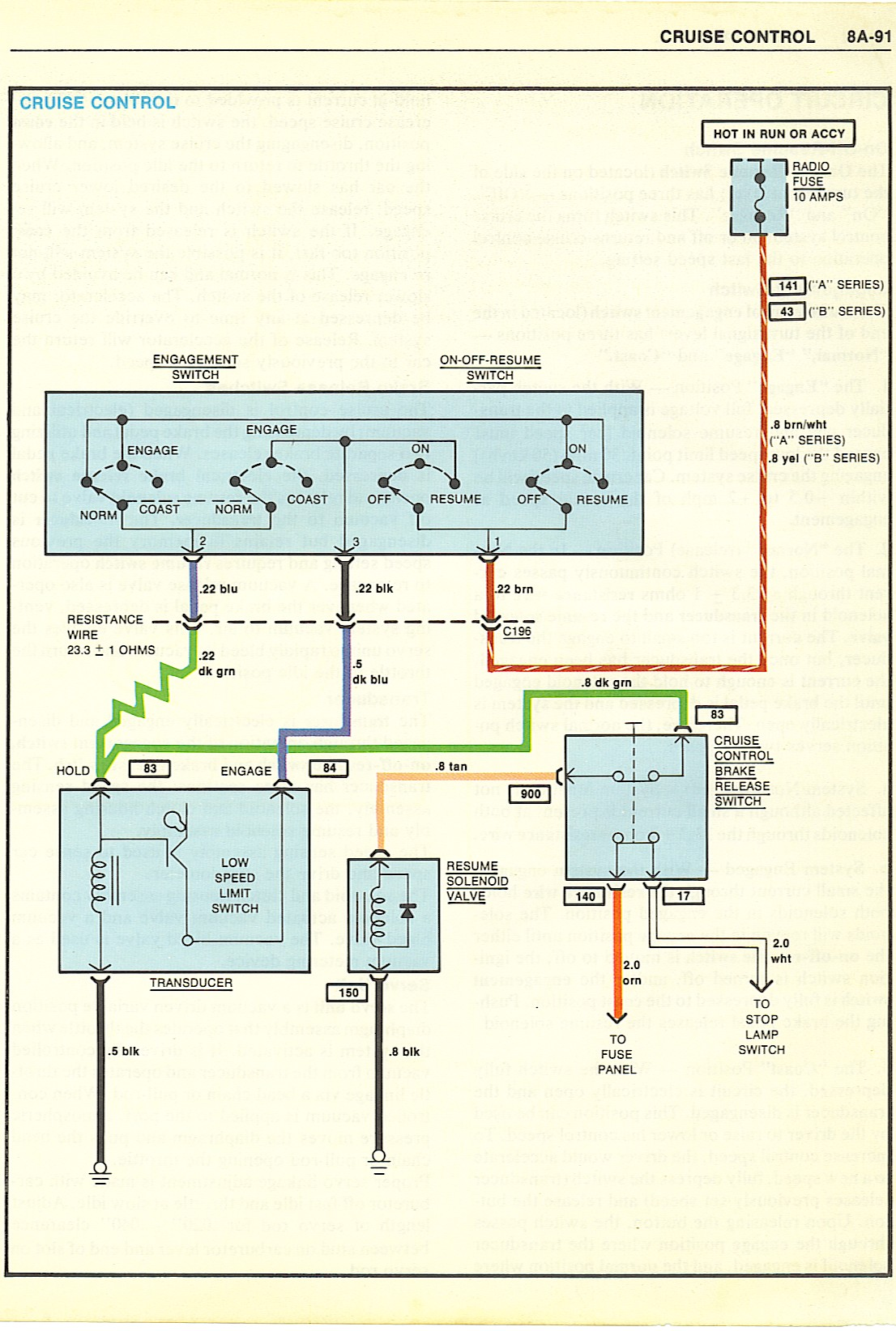 Battery Monitor Wiring Diagram Along With Mahindra Wiring Diagrams
