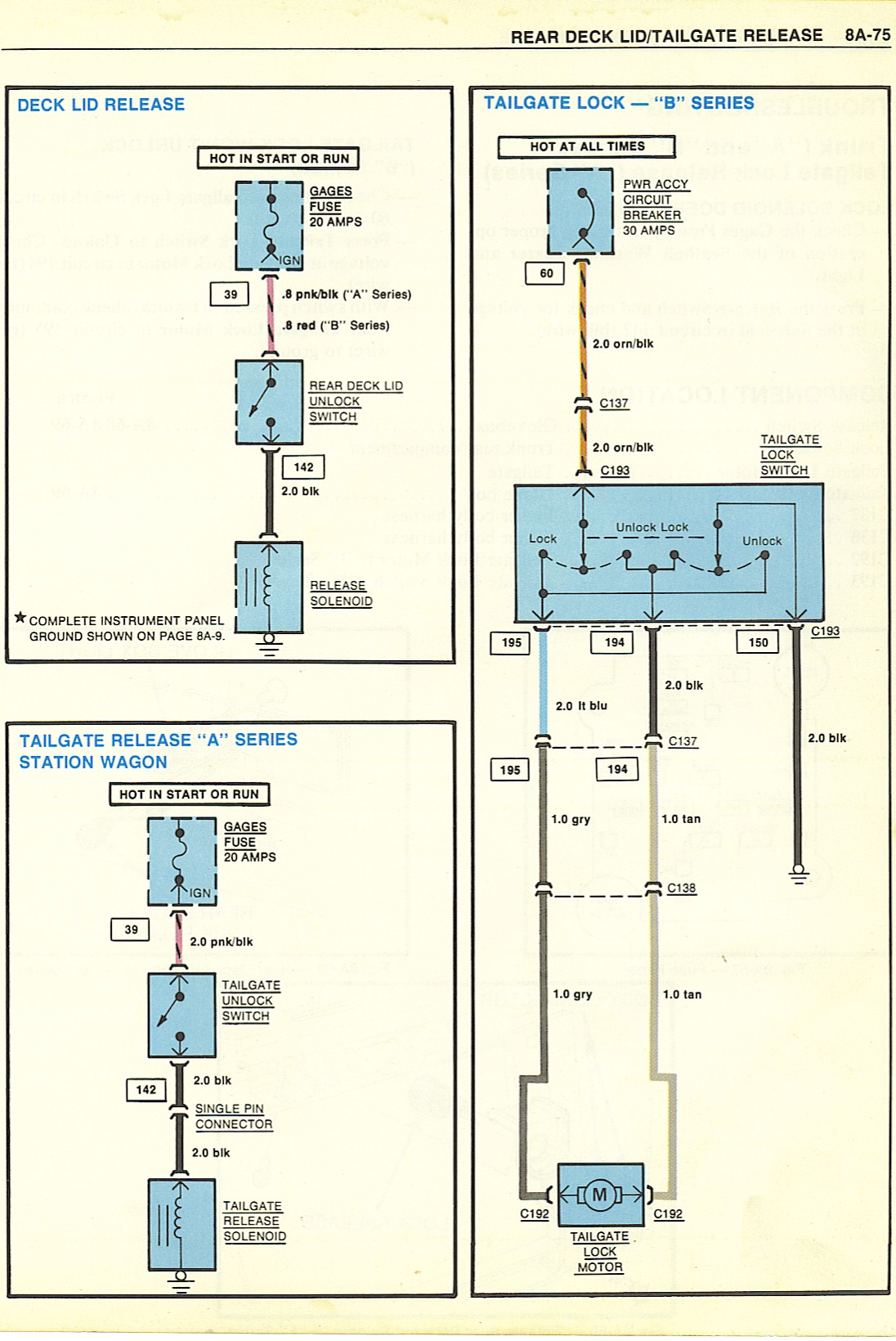 Wiring Diagrams on corolla starter wiring diagram, cavalier starter wiring diagram, 1969 chevelle starter wiring diagram, 1972 chevelle starter wiring diagram, s10 starter wiring diagram, expedition starter wiring diagram, mustang starter wiring diagram, 1966 chevelle starter wiring diagram, 1970 chevelle starter wiring diagram, envoy starter wiring diagram, f150 starter wiring diagram,