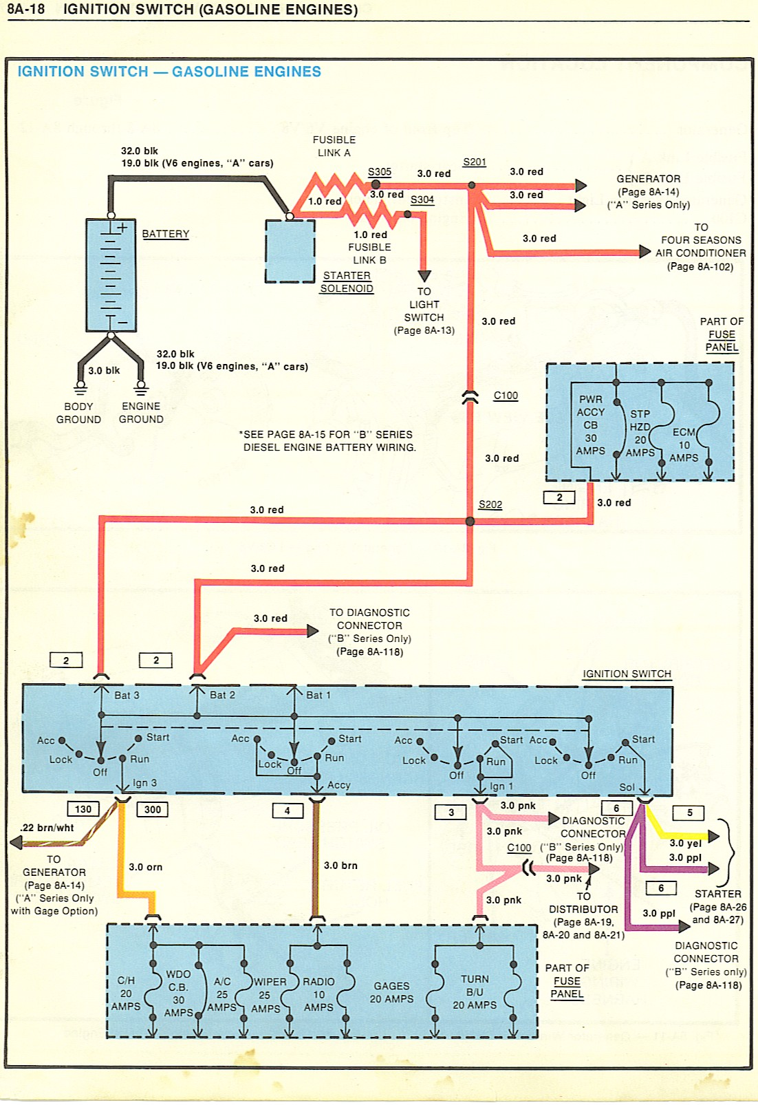 Diagram Light Switch Wiring Diagram Wiring Diagram Full Version Hd Quality Wiring Diagram Diagramshop Siggy2000 De