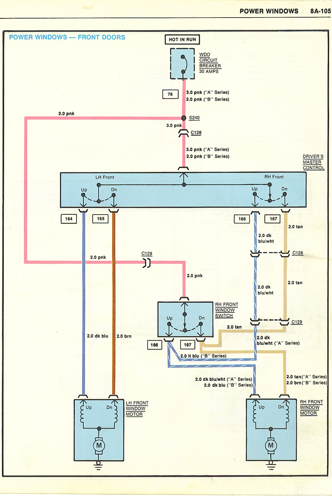 2000 camaro bcm wiring diagram    wiring    diagrams     wiring    diagrams